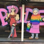 Best Gay & Lesbian Bars In Liverpool (LGBT Nightlife Guide)