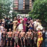 Best Gay & Lesbian Bars In Minneapolis & St Paul (LGBT Nightlife Guide)