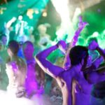 Best Gay & Lesbian Bars In Pittsburgh (LGBT Nightlife Guide)