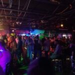 Best Gay & Lesbian Bars In Raleigh (LGBT Nightlife Guide)