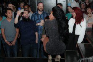 Best gay bars Saint Louis LGBT nightlife dating lesbians