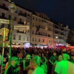 Best Gay & Lesbian Bars In Berlin (LGBT Nightlife Guide)