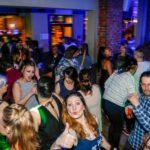 Best Gay & Lesbian Bars In Birmingham, UK (LGBT Nightlife Guide)