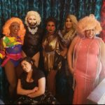 Best Gay & Lesbian Bars In Chicago (LGBT Nightlife Guide)