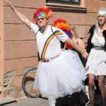 Best Gay & Lesbian Bars In Copenhagen (LGBT Nightlife Guide)