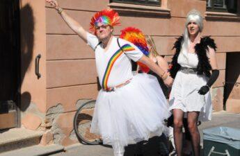 Best gay bars Copenhagen LGBT nightlife dating lesbians