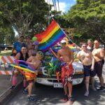 Best Gay & Lesbian Bars In Honolulu (LGBT Nightlife Guide)
