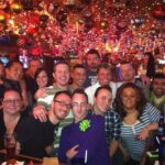Best Gay & Lesbian Bars In Indianapolis (LGBT Nightlife Guide)