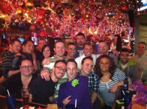 Best gay bars Indianapolis LGBT nightlife dating lesbians