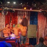 Best Gay & Lesbian Bars In Kansas City (LGBT Nightlife Guide)