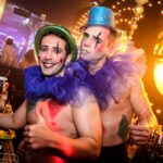 Best Gay & Lesbian Bars In Madrid (LGBT Nightlife Guide)