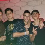 Best Gay & Lesbian Bars In Mexico City (LGBT Nightlife Guide)