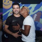 Best Gay & Lesbian Bars In Miami (LGBT Nightlife Guide)