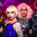 Best Gay & Lesbian Bars In Nice (LGBT Nightlife Guide)