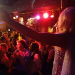 Best Gay & Lesbian Bars In Paris (LGBT Nightlife Guide)
