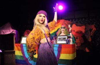 Best gay bars Perth LGBT nightlife dating lesbians