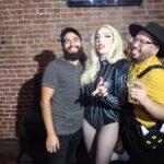 Best Gay & Lesbian Bars In San Jose (LGBT Nightlife Guide)