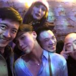 Best Gay & Lesbian Bars In Taipei (LGBT Nightlife Guide)