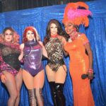 Best Gay & Lesbian Bars In Tampa Bay & St Petersburg (LGBT Nightlife Guide)