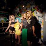 Best Gay & Lesbian Bars In Toronto (LGBT Nightlife Guide)