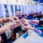 Best Gay & Lesbian Bars In Athens (LGBT Nightlife Guide)
