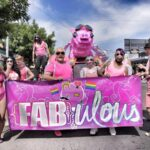 Best Gay & Lesbian Bars In Fresno (LGBT Nightlife Guide)
