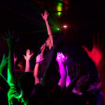Best Gay & Lesbian Bars In Boise (LGBT Nightlife Guide)