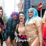 Best Gay & Lesbian Bars In Belfast (LGBT Nightlife Guide)