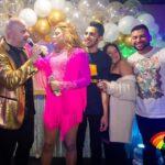 Best Gay & Lesbian Bars In Newark (LGBT Nightlife Guide)