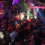 Best Gay & Lesbian Bars In Tulsa (LGBT Nightlife Guide)