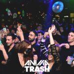 Best Gay & Lesbian Bars In Venice (LGBT Nightlife Guide)