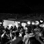 Best Gay & Lesbian Bars In Adelaide (LGBT Nightlife Guide)