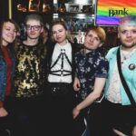 Best Gay & Lesbian Bars In Newcastle Upon Tyne (LGBT Nightlife Guide)
