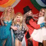 Best Gay & Lesbian Bars In Columbus (LGBT Nightlife Guide)