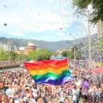 Best Gay & Lesbian Bars In Medellin (LGBT Nightlife Guide)