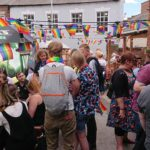 Best Gay & Lesbian Bars In Nottingham (LGBT Nightlife Guide)