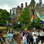 Best Gay & Lesbian Bars In Sheffield (LGBT Nightlife Guide)