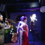 Best Gay & Lesbian Bars In Wichita (LGBT Nightlife Guide)
