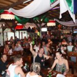 Best Gay & Lesbian Bars In Bali (LGBT Nightlife Guide)