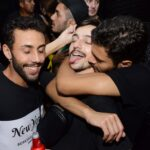 Best Gay & Lesbian Bars In Buenos Aires (LGBT Nightlife Guide)