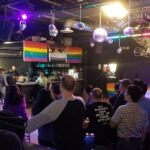 Best Gay & Lesbian Bars In Dallas & Fort Worth (LGBT Nightlife Guide)
