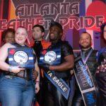 Best Gay & Lesbian Bars In Atlanta (LGBT Nightlife Guide)